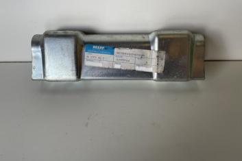 Scania bracket 295966